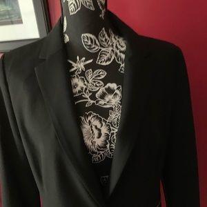 Michael Kors Jackets & Coats - Michael Kors black jacket